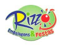 RIZZO EMBALAGENS