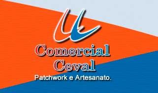 COMERCIAL CEVAL